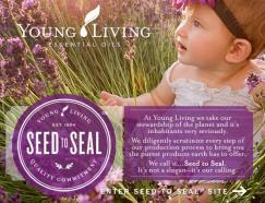 SeedToSeal